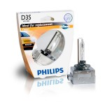 Philips Xenon D3s