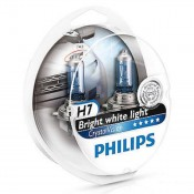 Philips CrystalVision (4)